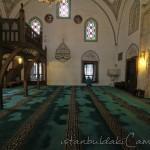 iskender-pasa-camii-fatih-ic-fotosu-1200x800