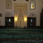 iskender-pasa-camii-fatih-mihrabi-1200x800