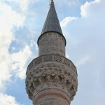 iskender-pasa-camii-fatih-minare-serefe-800x1200