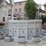 iskender-pasa-camii-fatih-sadirvani-1200x800
