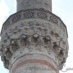iskender-pasa-camii-fatih-serefe-1200x800