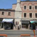 ismail-aga-camii-fatih-foto-1200x800