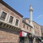 ismail-aga-camii-fatih-fotografi-1200x800