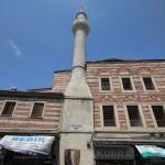 ismail-aga-camii-fatih-fotosu-1200x800