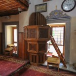 ismail-aga-camii-fatih-kursu-1200x800