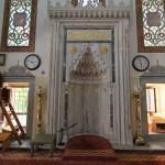 ismail-aga-camii-fatih-mihrap-kursu-1200x800