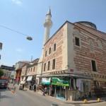 ismail-aga-camii-fatih-minare-fotografi-1200x800
