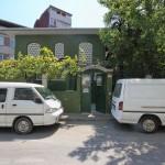 kara-ali-camii-fatih-girisi-1200x800