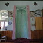 kara-ali-camii-fatih-mihrap-1200x800