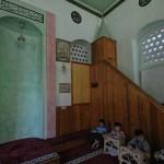 kara-ali-camii-fatih-minber-mihrap-1200x800