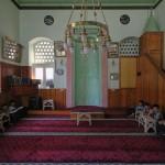 kara-ali-camii-fatih-minber-mihrap-kursu-1200x800