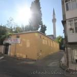 karabas-veli-camii-fatih-foto-1200x800