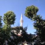 karabas-veli-camii-fatih-minare-1200x800