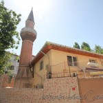 karagoz-mehmet-pasa-camii-fatih-fotografi-1200x800