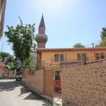 karagoz-mehmet-pasa-camii-fatih-minare-foto-1200x800