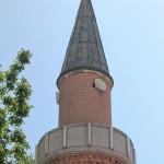 karagoz-mehmet-pasa-camii-fatih-minare-serefe-800x1200