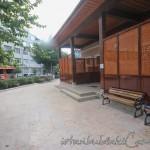 kasap-halil-camii-fatih-avlu-fotografi-1200x800