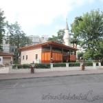 kasap-halil-camii-fatih-fotografi-1200x800