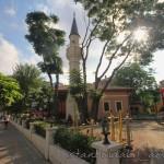 kasap-halil-camii-fatih-minare-foto-1200x800