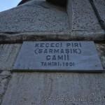 kececi-piri-camii-fatih-kitabe-1200x800