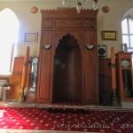 kececi-piri-camii-fatih-mihrap-1200x800