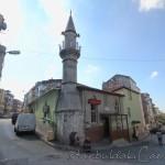 kececi-piri-camii-fatih-minare-fotografi-1200x800