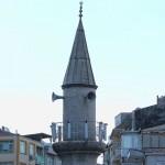 kececi-piri-camii-fatih-minare-serefe-1200x800