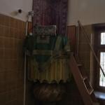 kumrulu-camii-fatih-kursu-1200x800