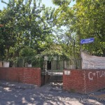 kurkcubasi-ahmet-semsettin-camii-fatih-fotografi-1200x800
