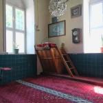 kurkcubasi-ahmet-semsettin-camii-fatih-kursu-1200x800