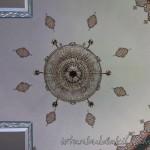 macuncu-kasim-camii-fatih-kubbe-avize-1200x800