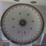 macuncu-kasim-camii-fatih-kubbe-fotografi-1200x800
