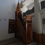 macuncu-kasim-camii-fatih-minberi-800x1200