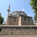 mehmet-aga-camii-fatih-foto-1200x800