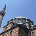 mehmet-aga-camii-fatih-minare-kubbe-1200x800