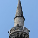 mehmet-aga-camii-fatih-minare-serefe-800x1200