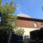 mesih-pasa-camii-fatih-fotografi-1200x800