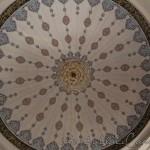 mesih-pasa-camii-fatih-kubbesi-1200x800
