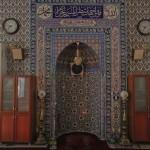 mesih-pasa-camii-fatih-mihrabi-800x1200