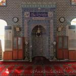 mesih-pasa-camii-fatih-mihrap-1200x800