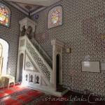 mesih-pasa-camii-fatih-minber-1200x800