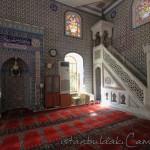 mesih-pasa-camii-fatih-minber-mihrap-1200x800
