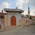 mesnevihane-camii-fatih-fotografi-1200x800
