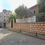 mismarci-sucaattin-camii-fatih-foto-1200x800