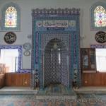 mismarci-sucaattin-camii-fatih-mihrap-1200x800