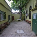 molla-aski-camii-fatih-avlusu-1200x800