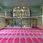 molla-aski-camii-fatih-balkon-1200x800