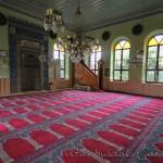 molla-aski-camii-fatih-ic-foto-minber-mihrap-1200x800