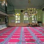 molla-aski-camii-fatih-ic-fotografi-1200x800