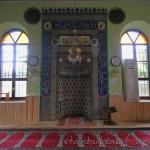molla-aski-camii-fatih-mihrap-1200x800
